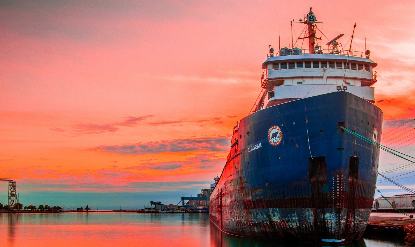 ShipTracking2
